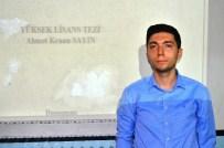 BOMBA DÜZENEĞİ - Atatürk Havalimanı'da Yaşanan Terör Saldırısı Sonrası Güvenlik Tartışmaları