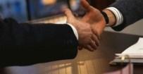 ELEKTRİK FATURASI - Gediz'de 'Uzlaşma' İle Toplumsal Barışa Büyük Katkı