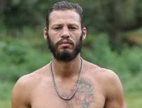 SURVİVOR - Survivor'ın kazanan ismi Atakan oldu