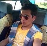 Torununu Öldüren Dede Açıklaması 'Yakalanmamak İçin 6 Milyon Lira Harcadım'
