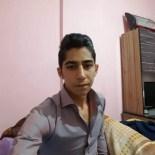KARAKAMıŞ - Çoruh Nehri'nde Kaybolan Gencin Cesedine 6 Gün Sonra Ulaşıldı