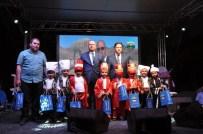 Sarıveliler Uluslararası Karacaoğlan Ve Yayla Şenliği