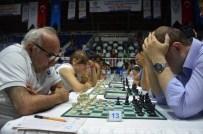 SATRANÇ TURNUVASI - 4. Altın Kayısı Satranç Turnuvası İçin Geri Sayım Başladı