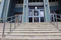 İHBAR MEKTUBU - Bayan Memurun Avukat Kocası Dedektif Gibi Çıktı