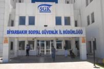 ANLAŞMALI BOŞANMA - Diyarbakır'daki Anlaşmalı Boşanma Hikayeleri Hayrete Düşürüyor