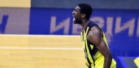 EUROLEAGUE - Fenerbahçe Udoh'la anlaştı