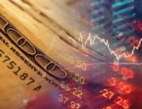 TÜKETİCİ DERNEKLERİ - Forex piyasaları Meclis gündeminde