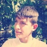 HALIL UZUN - Kazada Yaralanan Genç, 50 Gün Sonra Hayatını Kaybetti