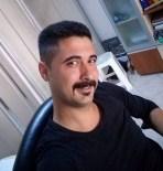 Milas'ta Trafik Kazası Açıklaması 1 Ölü, 2 Yaralı