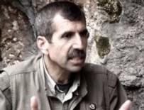 CEMIL BAYıK - PKK, Bahoz'un öldüğünü neden açıklamıyor?