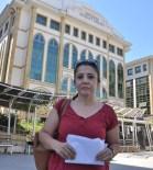 TAHRİK İNDİRİMİ - 15 Yaşında Öldürülen Sezgi'nin Adaleti 7 Yıl Sonra Yerini Bulacak