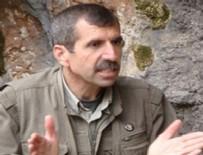 YAKIN TAKİP - Bahoz Erdal suikastıyla ilgili yeni gelişme