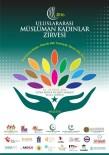 İSLAM ÜNİVERSİTESİ - Düzce Belediyesi Dünya Müslüman Kadınlar Zirvesine Katılacak