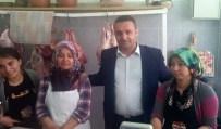 CHP'li Karadeniz'den Bakan Ala'ya Eleştiri