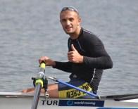 MOTOSİKLET KAZASI - Fenerbahçeli sporcu hayatını kaybetti