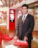 FREKANS - 'İstanbul'da En Yüksek 4.5G Kapsamasına Sahip Operatör Vodafone Oldu'