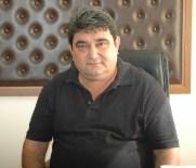 24 KASıM - Rusya Krizinin Bitmesi Türk Çiftçisini Umutlandırdı
