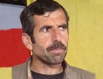 BIRGÜN GAZETESI - PKK Bahoz Erdal yaşıyor iddiasında