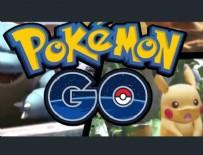 APP STORE - 'Pokemon GO' kullanıcılarına 'arka kapı' tuzağı