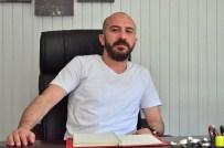 MAHALLE KAVGASI - Rusya İle İlişkilerin Normalleşmesi İhracatçıları Umutlandırdı
