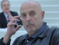 SAO PAULO - Dünyaca ünlü yönetmen hayatını kaybetti