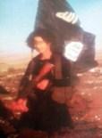 Hatay'da DAEŞ Terör Örgütü Mensubu Yakalandı