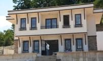 GÖKÇEÖREN - İzmit Belediyesi, Mahalle Ve Köylere Konak Yapıyor