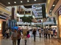 NAPOLYON - Nata Vega, Kampanya Ve İndirimleriyle Bütçeye Uygun Alışveriş İmkanı Sunuyor
