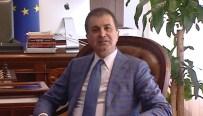 KÜRESELLEŞME - 'PYD, DAEŞ Mücadelesi Alan Kazanma Amaçlı'