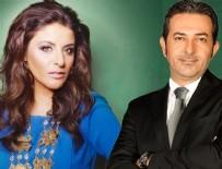 AKIF BEKI - Zara ile Akif Beki boşandı