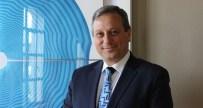 KADIR HAS ÜNIVERSITESI - Prof. Dr. Aydın Açıklaması 'İŞİD, Suriye Ve Irak'ta Sıkıştıkça Terör Saldırılarındaki Yöntemini De Değiştiriyor'
