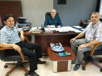 SADIK AHMET - Sadık Ahmet İzmit'te Anılacak