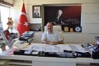 SINOP ÜNIVERSITESI - Sinop İlahiyat Fakültesi'nde Yaz Okulu Programı Başladı