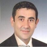 TÜM SANAYICI VE İŞ ADAMLARı DERNEĞI - TÜMSİAD Gaziantep Şube Başkanı Mustafa Kazım Apa, Siyasilere Önemli Çağrıda Bulundu