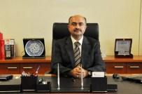 AHMET KOYUNCU - Uzmanlar, Türkler Ve Suriyeliler Arasındaki Gerginliğe Dikkat Çekti