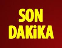 Başbakan Yıldırım: Darbeci general öldürüldü