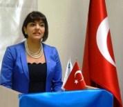 İSTISMAR - Özden Açıklaması'Millet İradesinin Üstünde Güç Yok'