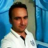KAYMAKÇı - Tosyalı Mustafa Kaymakçı, Boğaz Köprüsü'ndeki Saldırıda Hayatını Kaybetti