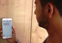 Turkcell Ve Vodafone'den Ücretsiz Hizmet