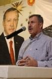 BÜYÜK BIRLIK PARTISI GENEL BAŞKANı - Marmaris'te otele saldıran darbeci Muhsin Yazıcıoğlu şüphelisi çıktı