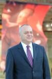 NE MUTLU TÜRKÜM DİYENE - Başkan Ergün Açıklaması 'Gün Cumhuriyetimize Sahip Çıkma Günüdür'