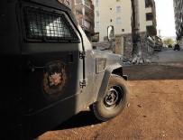Mardin'de 22 mahalledeki sokağa çıkma yasağı kaldırıldı