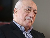 ABD BÜYÜKELÇİSİ - ABD'den Fethullah Gülen açıklaması