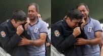MEHMET ŞÜKRÜ ERDİNÇ - 'Ağabeyim Kokuyor'