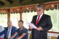 Bilecik'te Belediye Başkanının Darbe Gecesi Camide Okunan Ezan Ve Selayı Kestiği İddiası