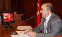 Büyükşehir Belediyesi Meclis Üyeleri Darbe Kalkışımına Karşı Ortak Bildiri Yayımladı