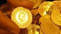 ALTIN FİYATI - Darbe girişimi altın fiyatlarını nasıl etkiledi?