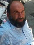 OSMAN YıLMAZ - Demokrasi Şehidi 3 Kastamonulu Son Yolculuğuna Uğurlandı