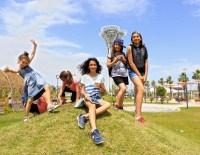 PROMOSYON - EXPO 2016 Antalya'da THY Ve Turkcell İndirimleri Sürüyor