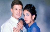 MEHMET GÜRKAN - Şehit Eşini, Parmağındaki Yüzükten Teşhis Etti